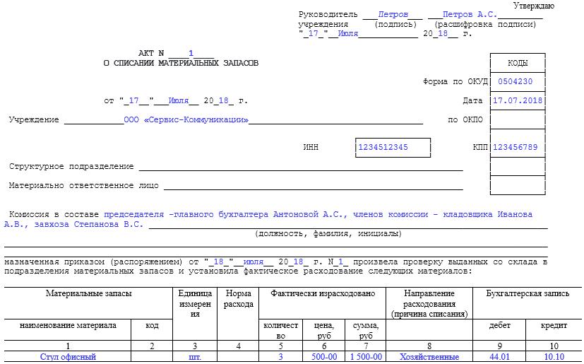 Регистрация авто в екатеринбурге и время работы