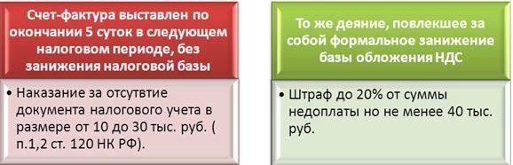 5c5b2443301c8