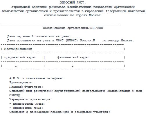 Опрос среди подписчиков журнала «налоги беларуси».