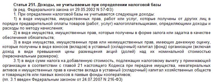 Постановление 95 От 20.02.2006 П.31 Бланк Сведений Скачать - фото 11
