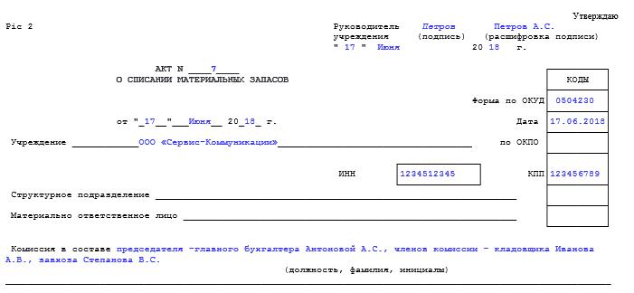 Мбп в бухгалтерии 2016 максимальная стоимость свидетельство о регистрации пбоюл ип