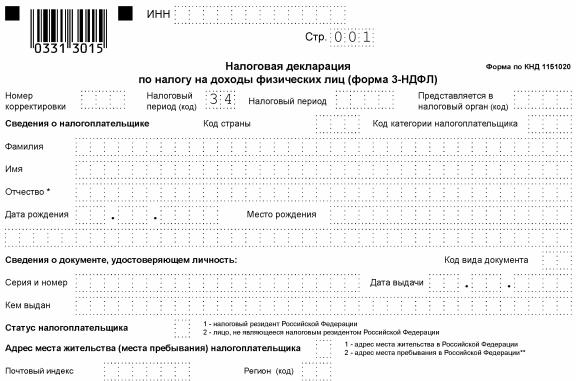 регистрация ип ооо картинка