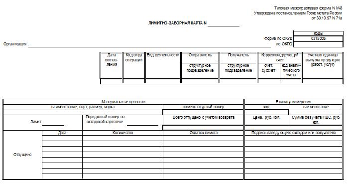 Загрузить Курсовая документальное оформление учет расчетов с  Описание курсовая документальное оформление учет расчетов с подотчетными лицами