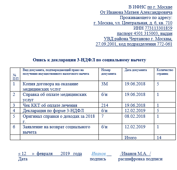 Безвозмездная помощь гражданам украины в россии ндфл