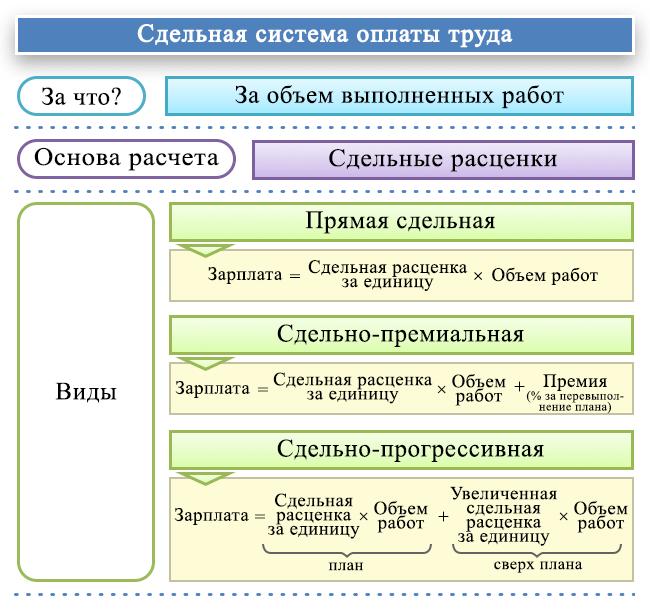 Быстрые кредиты Украина Срочные онлайн кредиты - Android